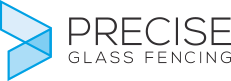 Precise Glass Fencing