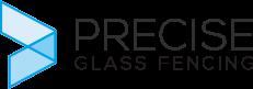 Precise Glass Fencing
